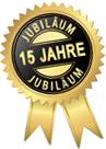 BusinessLink.ch feiert ihr 15-jähriges Jubiläum