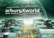 Digitalisierung und Circular Economy