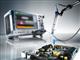 Modulares Tastkopfsystem für präzise Messungen bis 9 GHz