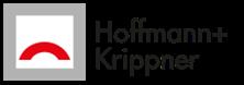 Hoffmann+Krippner Schweiz GmbH