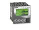 Temperaturregler mit leichter Konfiguration und Bedienung