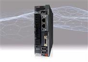Servo MR J4 mit Multinetzwerkschnittstelle