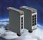 Zuverlässiges Ethernet bei sehr gutem Preisverhältnis