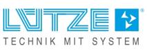 Lütze AG