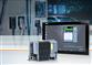Automatisierungs-Controller für dezentrale und PC-basierte Anwendungen
