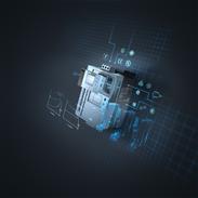 Siemens zeigt neue Sanftstarter-Generation für Antriebsforderungen