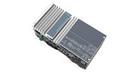 Sinumerik MC – die offene CNC für Bearbeitungsmaschinen
