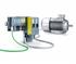 Motorstarter für kleine Antriebe und besseres Anlagenmonitoring