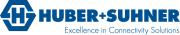 HUBER+SUHNER AG
