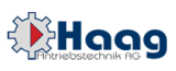 Haag Antriebstechnik AG