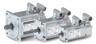 Die neuen MCM Servo-Synchronmotoren