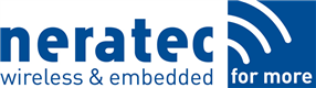 Neratec Solutions AG