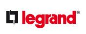 Legrand (Schweiz) AG