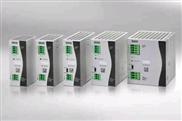 Netzgeräte der Reihe Eco-Rail-2