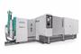 MICO Pro in skalierbaren Druckgussmaschinen