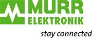 Murrelektronik AG