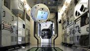 FAULHABER liefert Antrieb für künstliches Crewmitglied der ISS