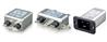 EMV-Filter für Medizin & Industrie