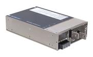 3000-Watt-Netzteil mit medizinischen Zulassungen
