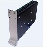 CompactPCI – DC/DC Wandler 120W