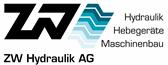 ZW Hydraulik AG