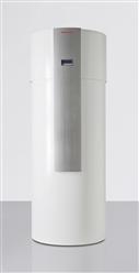 Trinkwasserwärmepumpe WWP T 300 WA