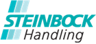 STEINBOCK Handling AG