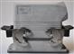 EMV-sichere Gehäuse-Serie S von ILME