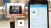 Die smarte und robuste Durchflussmessung im Taschenformat