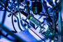 iTHERM TrustSens - das weltweit erste selbstkalibrierende Thermometer