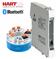 iTEMP TMT71, TMT72 weltweit erste Temperaturtransmitter mit Bluetooth®