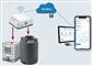Micropilot FWR30 - Der cloud-basierte Füllstandssensor