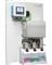 Die intelligente Art pH-Messstellen zu automatisieren