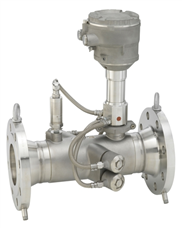 Die Vorteile der Proline Prosonic Flow G300/500