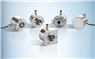 Encoder und Neigungssensoren für präzise und effiziente Prozesse