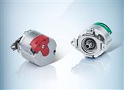 Smarte Motor-Regler-Kommunikation für die Antriebstechnik 4.0