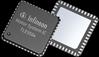 Platz- und kostensparende Leistung: Infineons Motor-System-IC-Serie