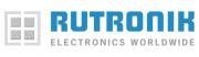RUTRONIK Elektronische Bauelemente AG