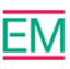 Elektro-Material AG