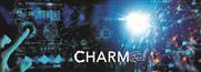 IoT-Lösungen für anspruchsvolle industrielle Umgebungen