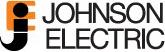 Johnson Electric International AG