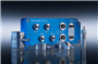 Der digitale industrielle Ladungsverstärker Typ 5074A