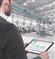 Industrie 4.0-Plattform für Schweizer KMUs