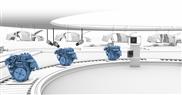 BVS-Cockpit: Machine-Vision-Lösungen für Jedermann