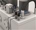 Automatisierungslösungen für die Additive Fertigung