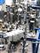 RFID-System als Enabler von Industrie 4.0