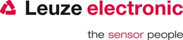 Leuze electronic AG