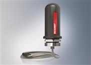 USB-Port für Wireless-Anwendungen