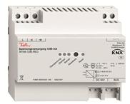 KNX-Spannungsversorgung 160 und 1280 mA