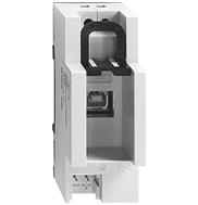 Produktablösung: USB-Datenschnittstellen KNX-S